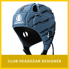 Club Headgear Designer