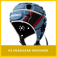 V2 Headgear Designer