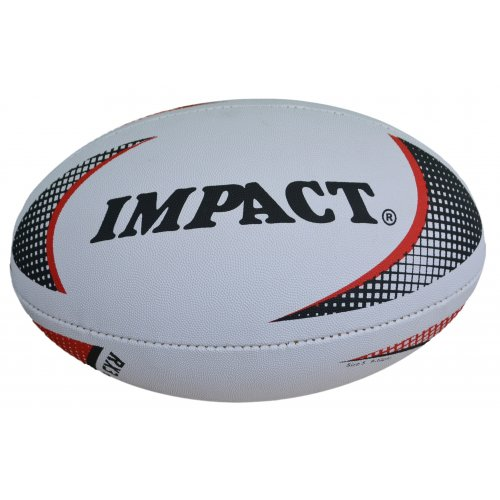 Rugby League Ball