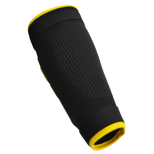 Forearm Guard (with FLEXI-grip)